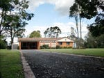 10621 New England Highway, Highfields, Qld 4352