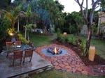 59 Tweed Coast Road, Hastings Point, NSW 2489