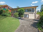 28 Nords Wharf Road, Nords Wharf, NSW 2281