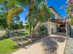392 Berserker Street, Frenchville, Qld 4701