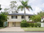 28 POLARIS  Ave, Kingston, Qld 4114