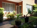 174-176 Chuter Ave, Sans Souci, NSW 2219