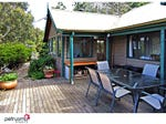 110 Sunday Hill Road, Petcheys Bay, Tas 7109