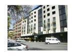 70A/Lot 55-67 Hindmarsh Square, Adelaide, SA 5000