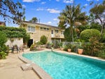16 Rangers Retreat Road, Frenchs Forest, NSW 2086