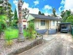 29 Lingayen Avenue, Lethbridge Park, NSW 2770