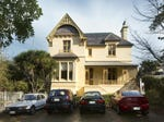 322 Liverpool Street, Hobart, Tas 7000