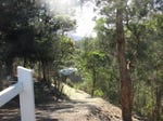 96A Summerleas Road, Fern Tree, Tas 7054