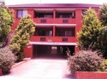 3/8-10 Treves Street, Merrylands, NSW 2160