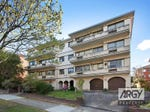 10/8-10 Kitchener Street, Kogarah, NSW 2217