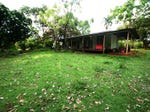 25 Cummings Rd, Katherine, NT 0850