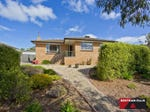 22 Bangalay Crescent, Rivett, ACT 2611