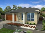 Lot 23 Emerald Drive, Newstead, Tas 7250