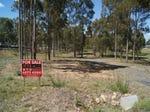 Lot 404, lot 404 St Davids Close, Singleton, NSW 2330
