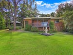 2815B Bells Line of Road, Bilpin, NSW 2758