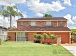 46 Camillo Street, Pendle Hill, NSW 2145