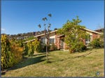 48 Martley Circuit, Calwell, ACT 2905
