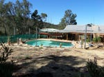 West Toodyay, address available on request