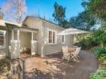 25 Tarawara Street, Bomaderry, NSW 2541