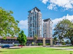 216/105 Scarborough Street, Southport, Qld 4215
