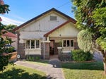 103 Sydney Street, Willoughby, NSW 2068