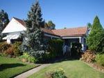 1 Ellis Street, Merrylands, NSW 2160