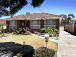 93 Churchill Avenue, Tullamarine, Vic 3043