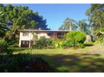 47 Mullins Creek Road, Goomboorian, Qld 4570
