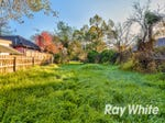 49 Myers Road, Bittern, Vic 3918