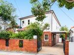 41 Sturt St, Kingsford, NSW 2032