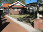 10 Agnes Street, Strathfield, NSW 2135