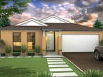 Lot 1724 Duruga Court, Botanic Ridge, Vic 3977