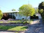 29 Hillside Ave, Eildon, Vic 3713