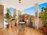 7/13 Princess Street, Brighton Le Sands, NSW 2216