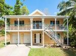 7 Coral Sea Drive, Mossman, Qld 4873