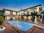 21-23 Brolga  Street, Mount Waverley, Vic 3149