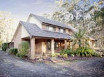 10 Wilga Road, Medowie, NSW 2318