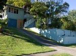 Nazareth House Wynnum