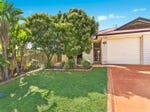 1/22 Sambar Court, Kearneys Spring, Qld 4350
