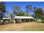 183 Cliff Jones Road, Curra, Qld 4570