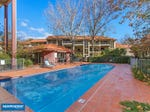 124/72 Wentworth Avenue, Kingston, ACT 2604