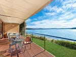 113B Beach Rd, Batehaven, NSW 2536