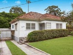 18 Providence Road, Ryde, NSW 2112