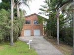 15 Minerva Avenue, Vincentia, NSW 2540
