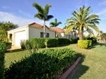 1649 Riverdale Court, Hope Island, Qld 4212