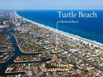 144/2342-2362 Gold Coast Highway, Mermaid Beach, Qld 4218