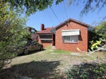 261 Frankston Dandenong Road, Frankston North, Vic 3200
