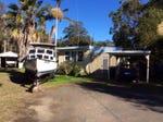 15 Sir Keith Place, Karuah, NSW 2324