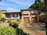 45 Froude Street, Inverell, NSW 2360