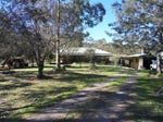 Lot 118 Upper Myall Rd, Warranulla, NSW 2423